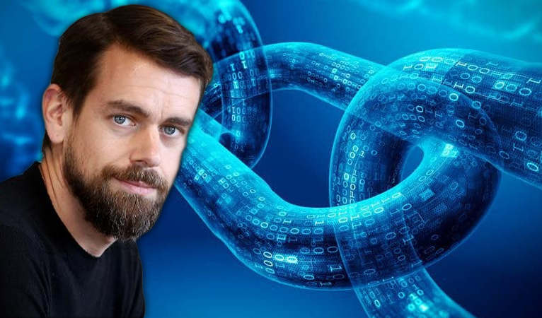 Jack Dorsey's Desire to Hire Bitcoin Developers Illustrates Advantages of Dash DAO Treasury