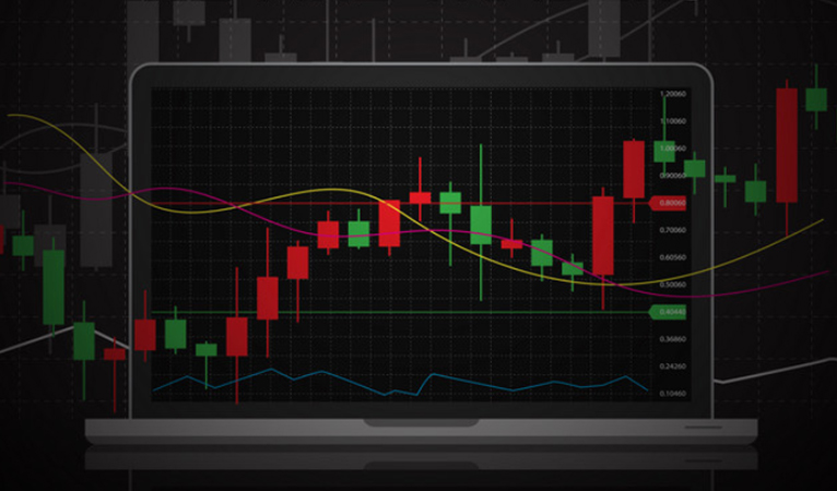 Report: Majority of Exchange Volume is Fake, Highlights Need for Real Adoption