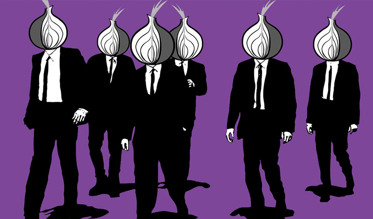 Tor Accepts Dash Donations, Advancing Privacy Initiative
