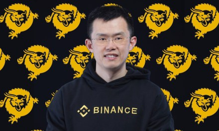 Binance Delists Bitcoin SV, Shows Market Influence As Price Crashes