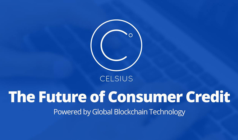 Celsius Network Now Enables Interest and Loans Via Dash