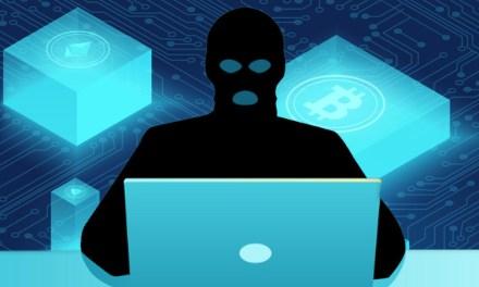 RAND-Studie: Kryptowährungen eignen sich kaum für die Finanzierung terroristischer Organisationen