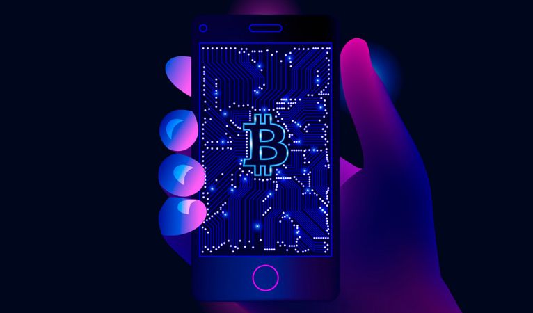 Linking Cryptocurrency with Traditional Banking