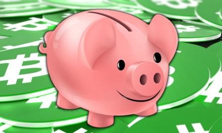 Bitcoin Cash Reaches Development Fundraising Goal After Funding Uncertainty