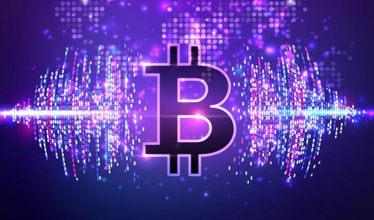 Bitcoin Erlay Protokoll reduziert die Bandbreite, bietet aber keine vollständige Skalierungslösung