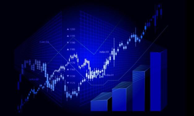 Coinroom Exchange Vanishes, Reveals Dash InstantSend Advantage for Traders