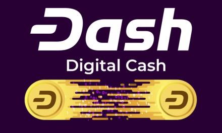 Dash Latam Tracker zeigt 1000 Dash-Transaktionen im kolumbianischen Einzelhandel im vergangenen Monat