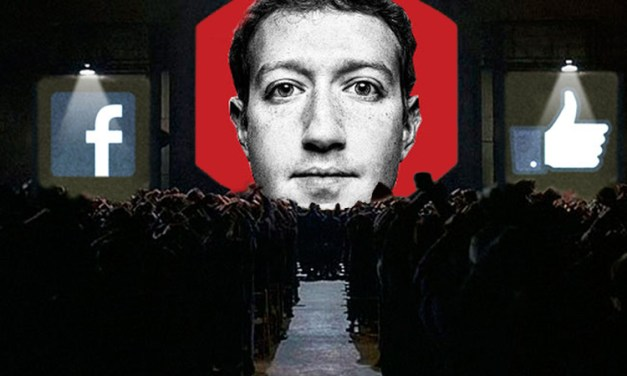 Запуск Libra от Facebook заставил понервничать представителей правительства