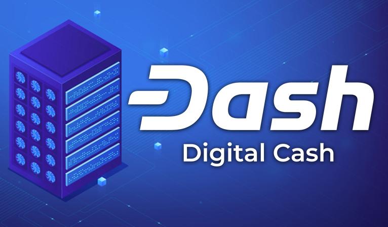 Hundreds of Dash Masternodes Offline As Network Tightens Performance Standards