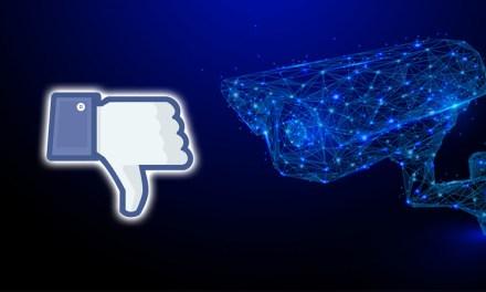 Facebook's Libra Creates a Financial Privacy Nightmare