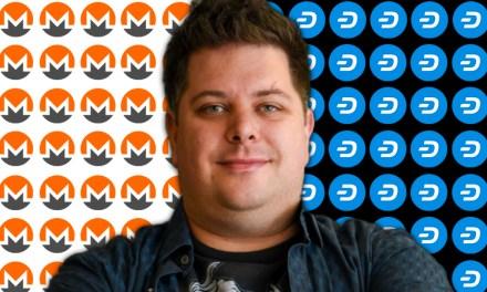 Monero Dev FluffyPony Imitates Dash Masternodes With Tari Project