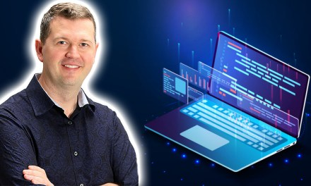 Ryan Taylor: DAPI to Solve Key Business Adoption Barrier for Cryptocurrency