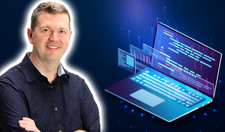 Ryan Taylor : une DAPI pour résoudre les principaux obstacles à l'adoption de la cryptomonnaie par les entreprises