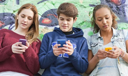 Survey Shows Gen Z Uninterested in Crypto Investing, Misleads on Youth Industry Participation