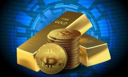 Ryan Taylor : Blockstream fait la transition bitcoin de l'argent pair à pair à l'or numérique