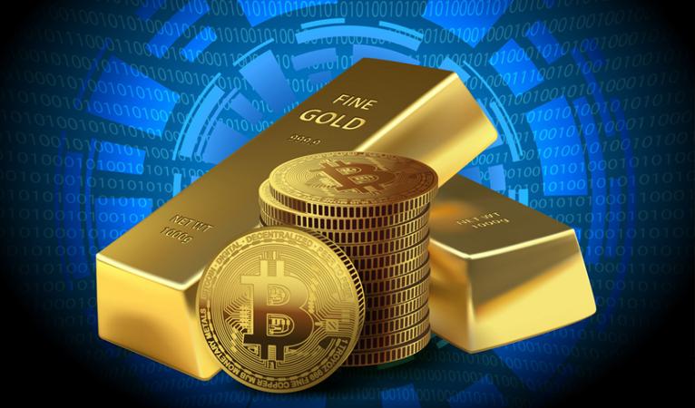 Райан Тейлор: Blockstream превращает Bitcoin из пиринговых денег в цифровое золото