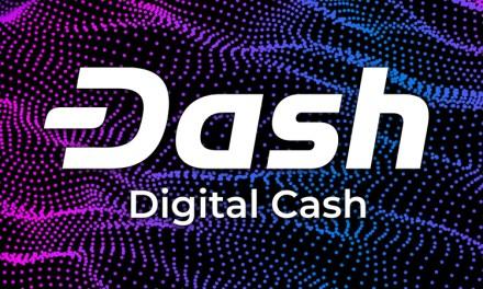 NowNodes Integrates Dash, Expanding Network Development Opportunities
