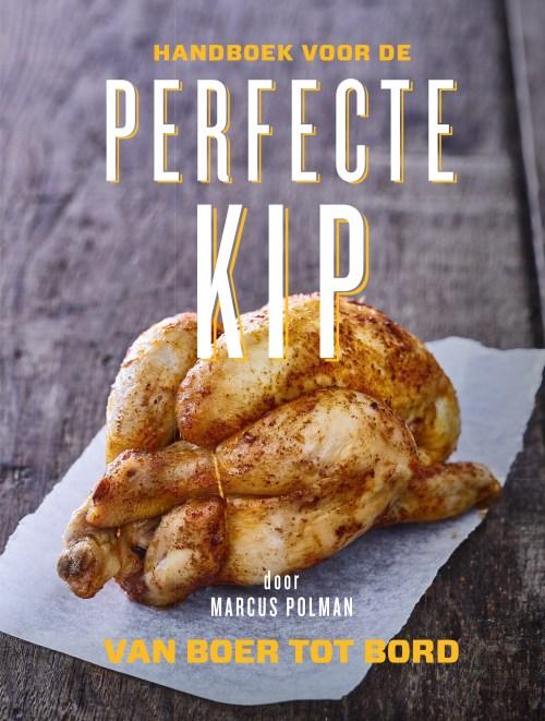 de perfecte kip opmaak cover optie 1.indd