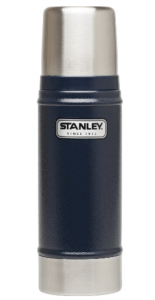 gifts for him Stanely Classic thermos