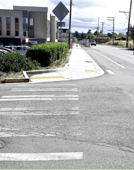that-crosswalk-to-jhc-2010