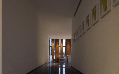 Gallery_Aliveri_021