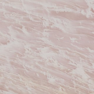 Aegean Pink