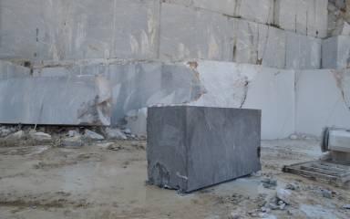 Quarry_Gallery_Aliveri_022