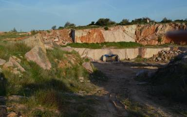 Quarry_Gallery_Red_013