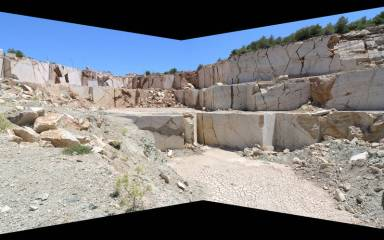 Quarry_Gallery_Yellow_001
