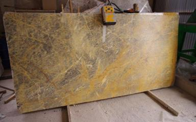 Slabs_Golden_River_001