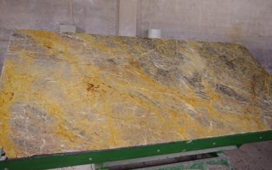 Slabs_Golden_River_002