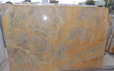 Slabs_Golden_River_003