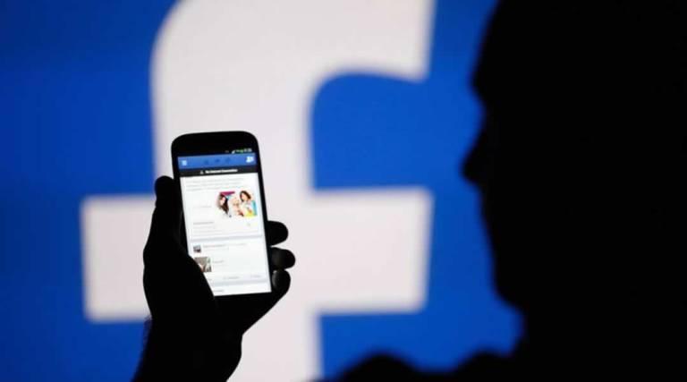 Facebook: el agujero negro de la protección de datos en Colombia