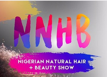 My Nigerian Natural Hair + Beauty Show (NNHB2016) Experience!!!