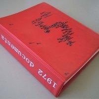 Was ist ein Künstlerbuch? Teil 1/4