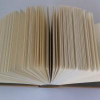 Kunstbibliotheken | Suchmaschinen