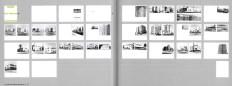 Künstlerbuch | Artists' book: Ed Ruscha. Some Los Angeles Apartments, 1965