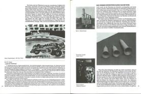 Wahrheit ist Arbeit, W. Büttner, M. Kippenberger, A. Oehlen_Seite_28-29