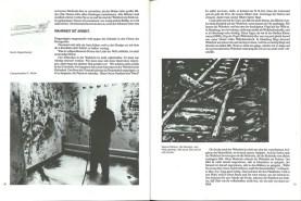 Wahrheit ist Arbeit, W. Büttner, M. Kippenberger, A. Oehlen_Seite_30-31