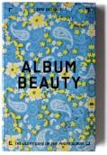 Erik Kessels, Album Beauty, 2012 (Foto: RVB Verlag)