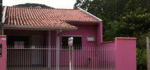 Casa – Trinta Réis – Nova Trento
