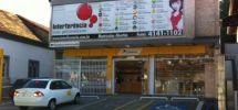 Apartamentos – Centro – Nova Trento