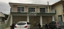 Apartamento – Centro – Nova Trento