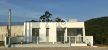 Casa – Centro – Nova Trento