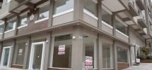 Sala Comercial – Trinta Réis – Nova Trento