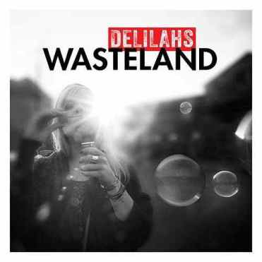 Die neue Single «Wasteland»