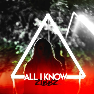 Die neue Single «All I Know» (Radio Edit)