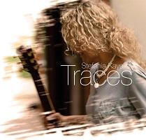 Das neue Album «Traces»