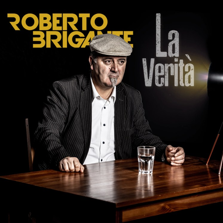 Die neue Single & EP «La verità»