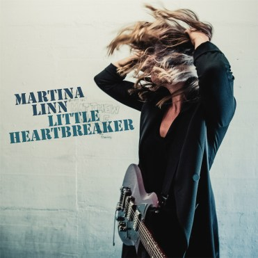 Die neue Single «Little Heartbreaker»